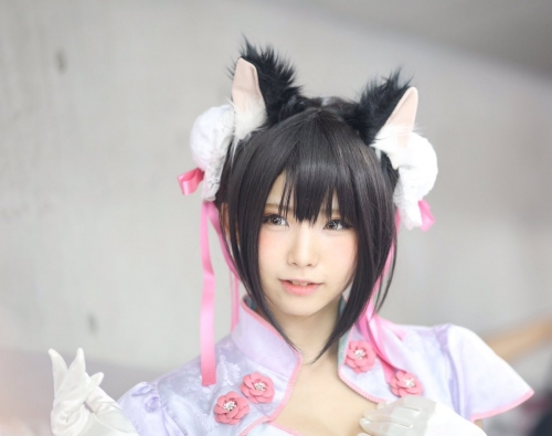 cosplay-cosplayer-bishoujo-hitomebore-kawaii-31.jpg