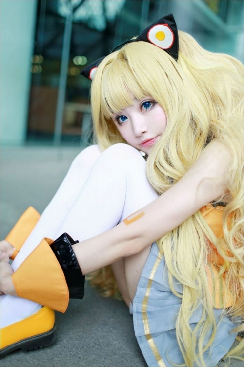 cosplay-cosplayer-bishoujo-hitomebore-kawaii-35.jpg