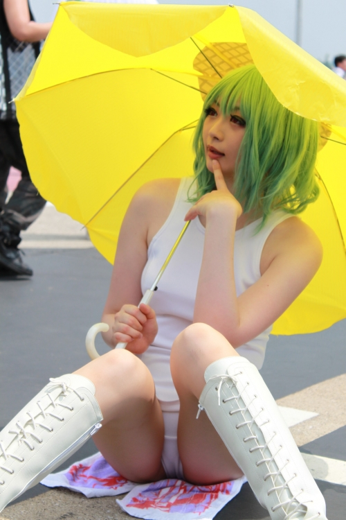 cosplay-cosplayer-bokki-ero-29.jpg
