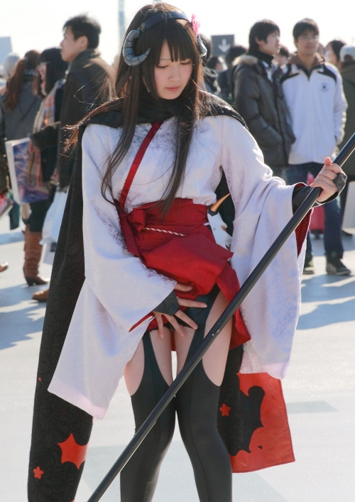 cosplay-cosplayer-bokki-ero-36.jpg