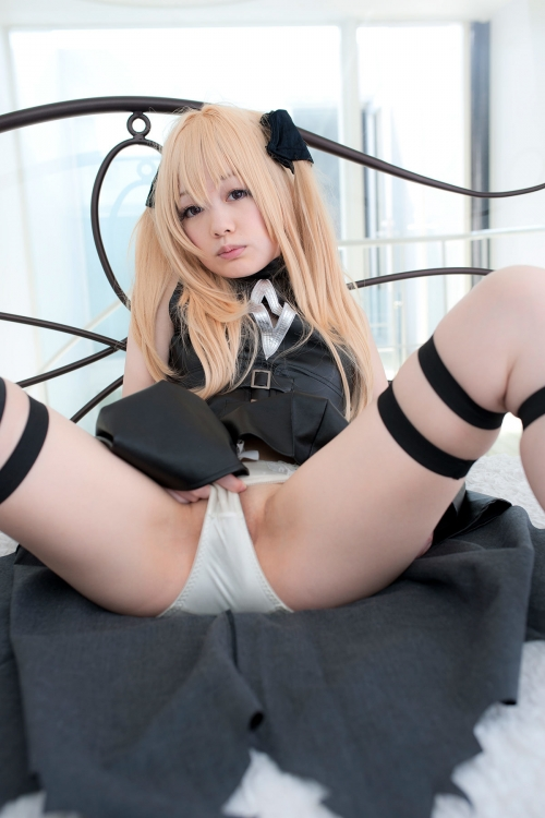 cosplay-cosplayer-ero-oppai-panchira-manko-futomomo-osiri-15.jpg