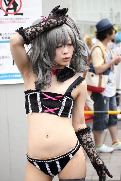 cosplay-cosplayer-ero-oppai-panchira-manko-futomomo-osiri-39.jpg