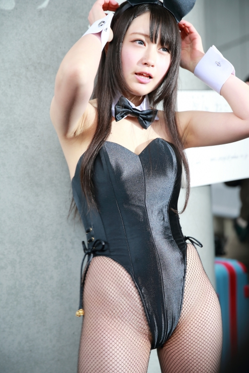 cosplay-cosplayer-ero-oppai-panchira-manko-futomomo-osiri-40.jpg