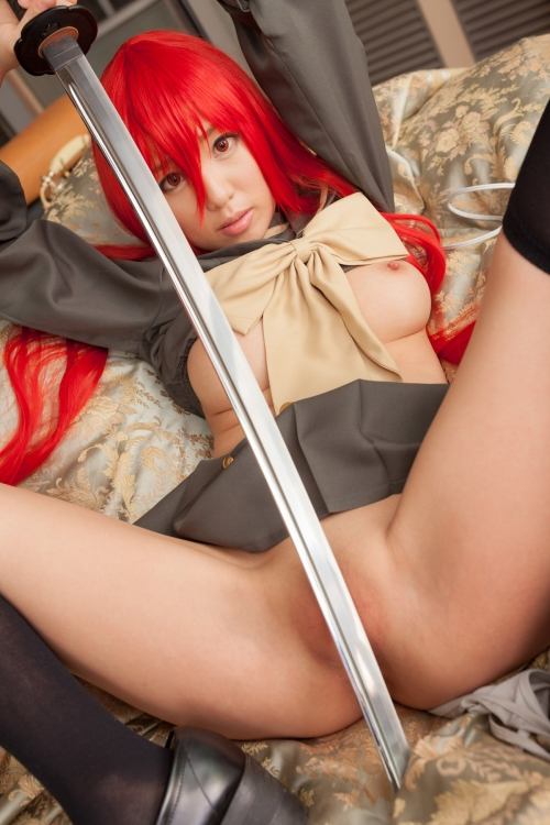 cosplay-cosplayer-eroyouso-oppai-manko-sikority-27.jpg