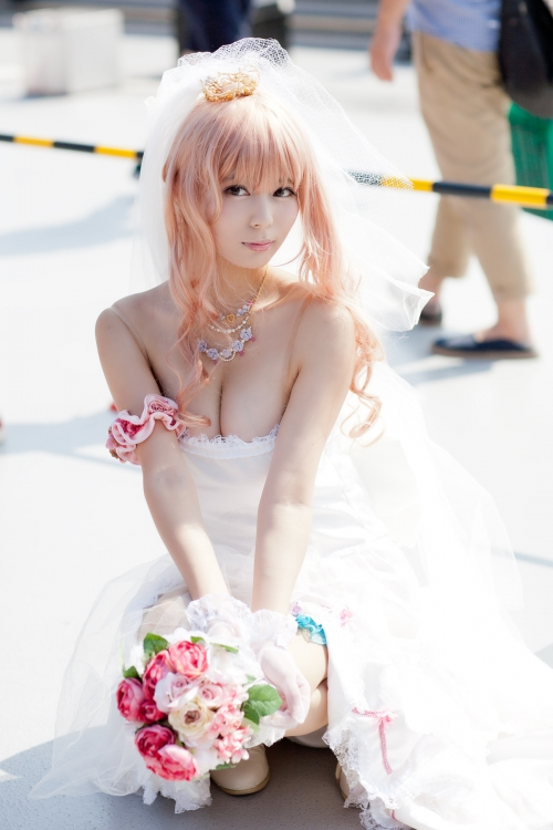 cosplay-cosplayer-eroyouso-oppai-manko-sikority-43.jpg