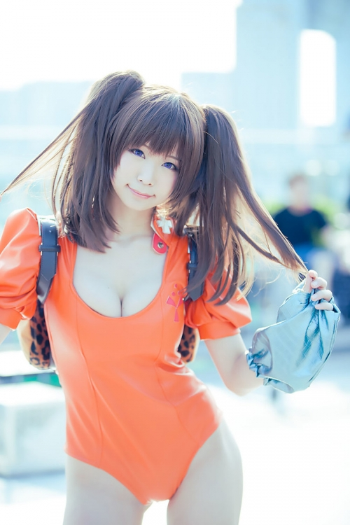 cosplay-cosplayer-kawaii-kensaku-01.jpg