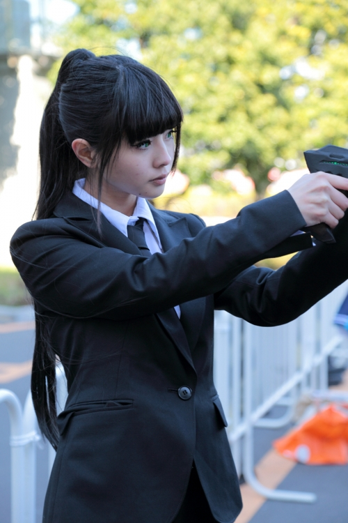cosplay-cosplayer-kawaii-kensaku-07.jpg