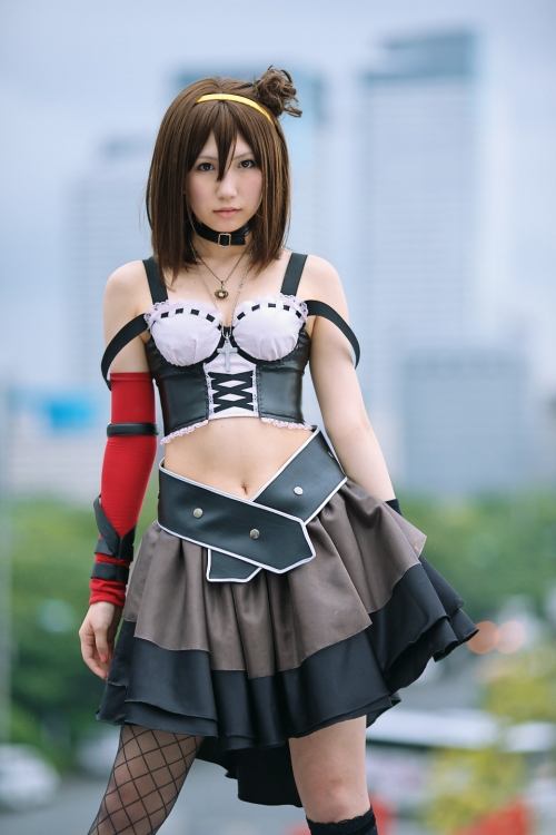 cosplay-cosplayer-kawaii-kensaku-09.jpg