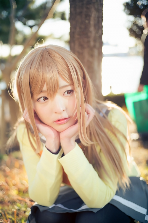 cosplay-cosplayer-kawaii-kensaku-12.jpg