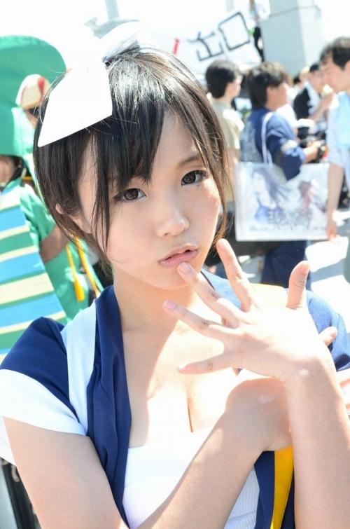 cosplay-cosplayer-kawaii-kensaku-14.jpg
