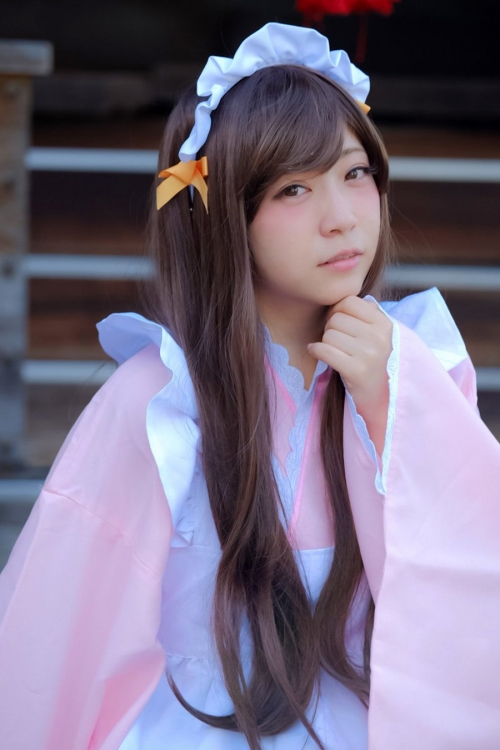 cosplay-cosplayer-kawaii-kensaku-17.jpg