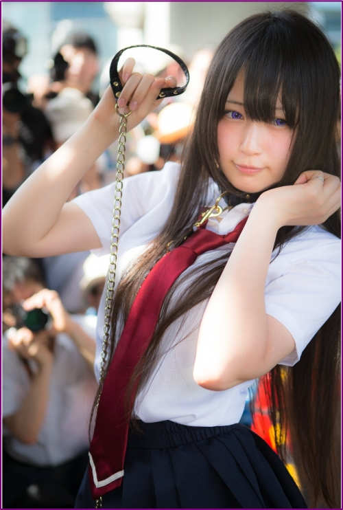 cosplay-cosplayer-kawaii-kensaku-27.jpg
