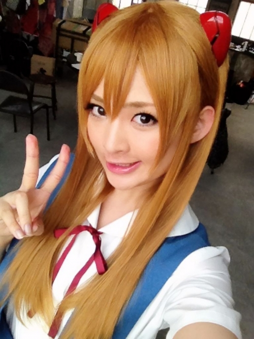cosplay-cosplayer-offpako-ikura-kawaii-bijin-18.jpg