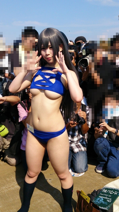 cosplay-cosplayer-oppai-panchira-manko-ero-sirouto-06.jpg