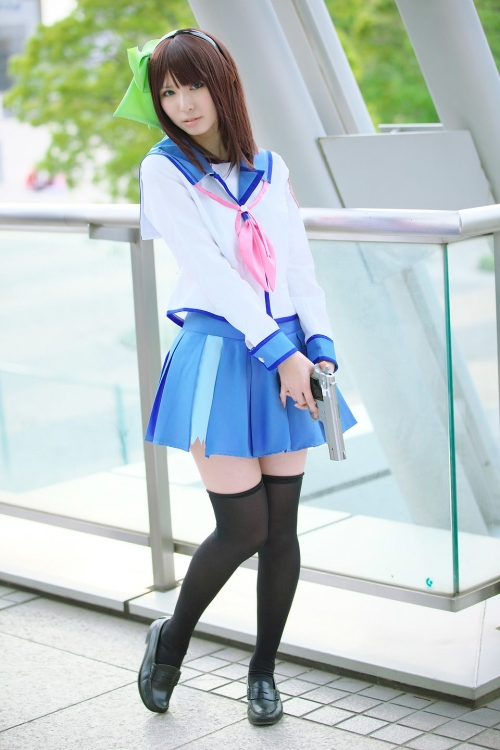 cosplay-cosplayer-rinami-15.jpg