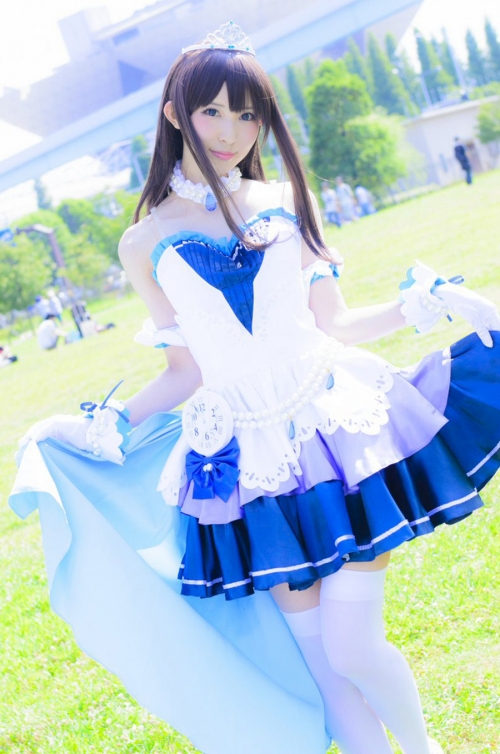 cosplay-cosplayer-rinami-24.jpg