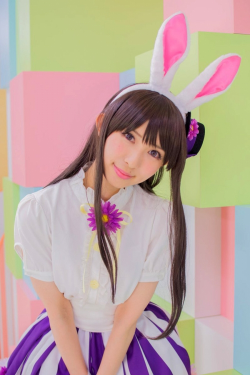 cosplay-cosplayer-rinami-26.jpg