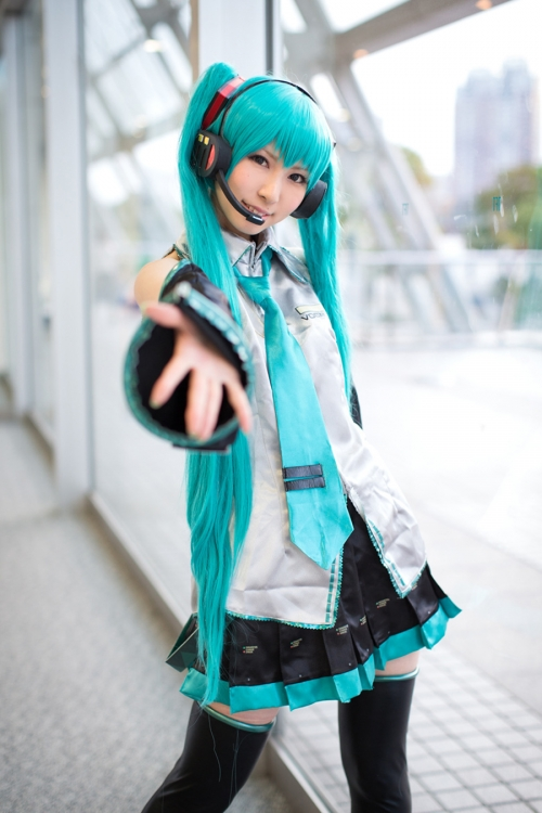 cosplay-cosplayer-rinami-29.jpg
