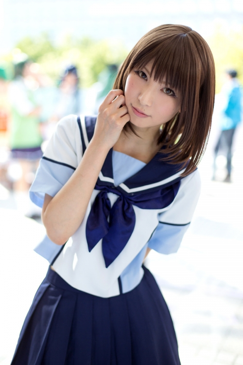 cosplay-cosplayer-rinami-30.jpg