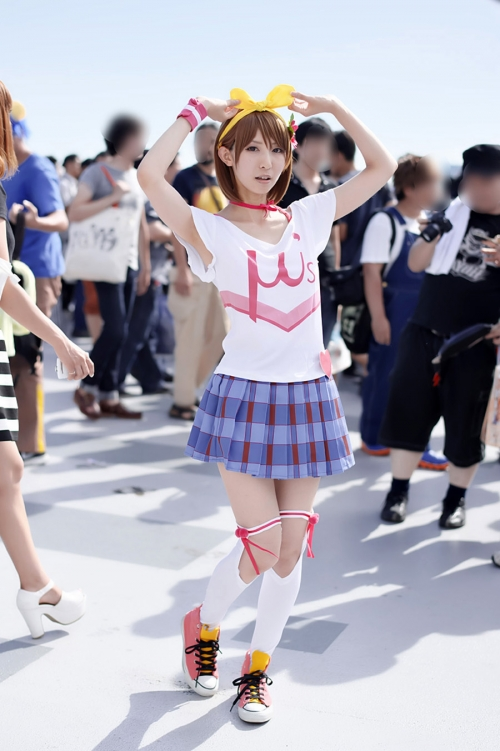 cosplay-cosplayer-rinami-36.jpg