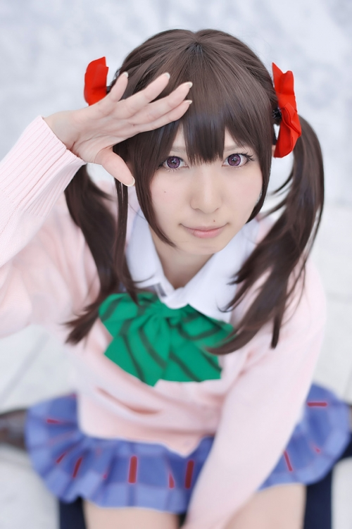cosplay-cosplayer-rinami-39.jpg