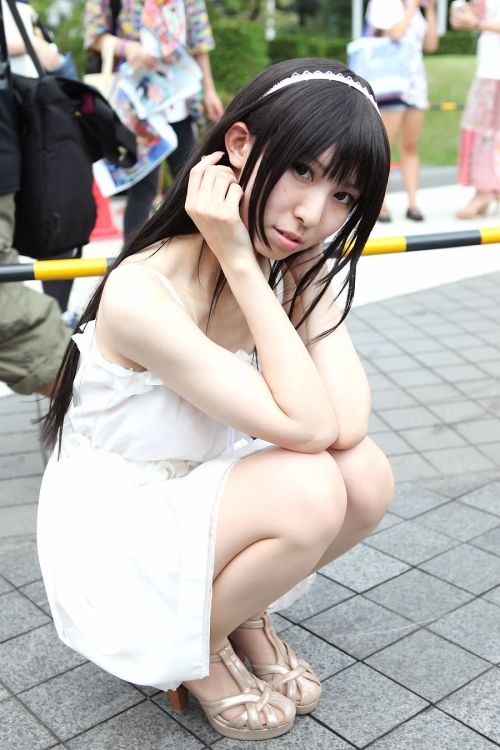 cosplay-cosplayer-rinami-48.jpg