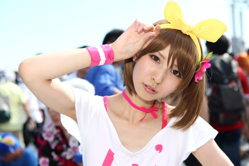 cosplay-cosplayer-rinami-49.jpg