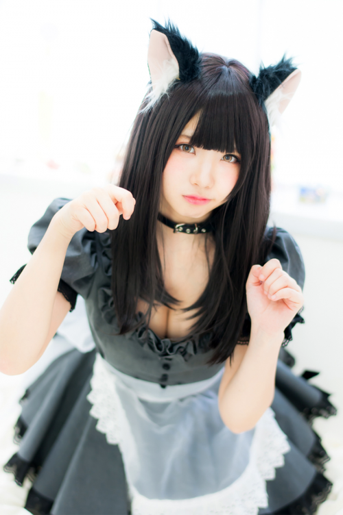 enako-cosplay-cosplayer-C92-01.png