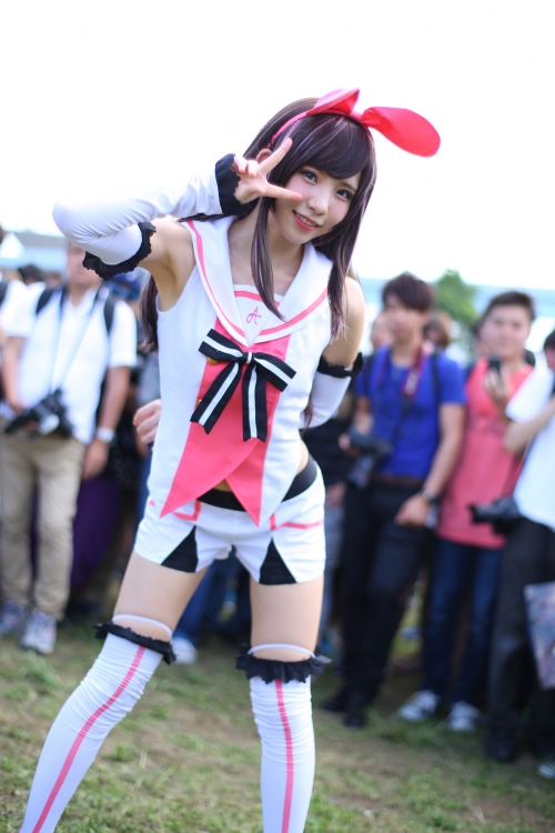 enako-cosplay-cosplayer-C92-03.jpg