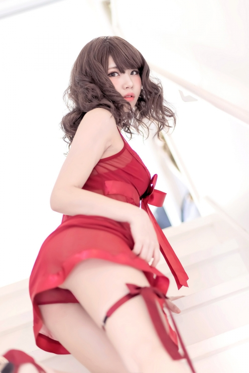 enako-cosplay-cosplayer-C92-04.jpg