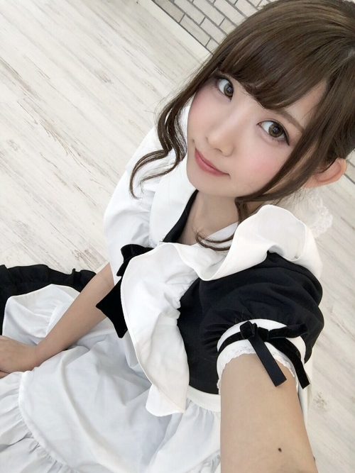enako-cosplay-cosplayer-C92-08.jpg
