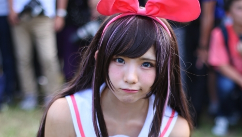 enako-cosplay-cosplayer-C92-10.jpg