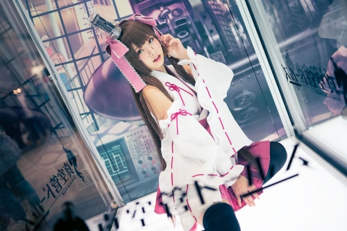 enako-cosplay-cosplayer-C92-12.jpg