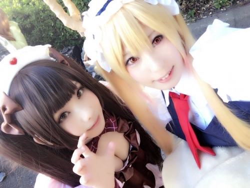 enako-cosplay-cosplayer-C92-16.jpg