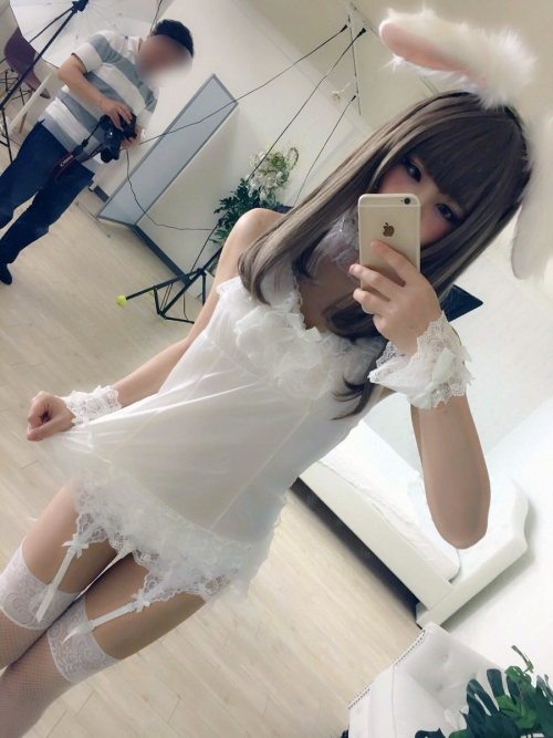 enako-cosplay-cosplayer-C92-25.jpg