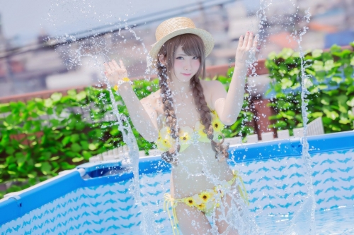 enako-cosplay-cosplayer-C92-26.jpg