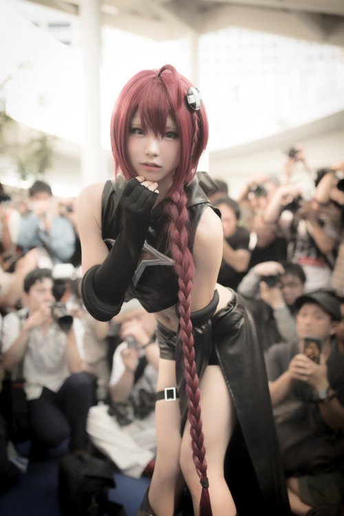 enako-cosplay-cosplayer-C92-28.jpg