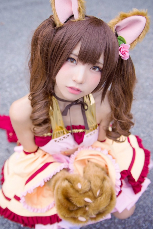 enako-cosplay-cosplayer-C92-35.jpg