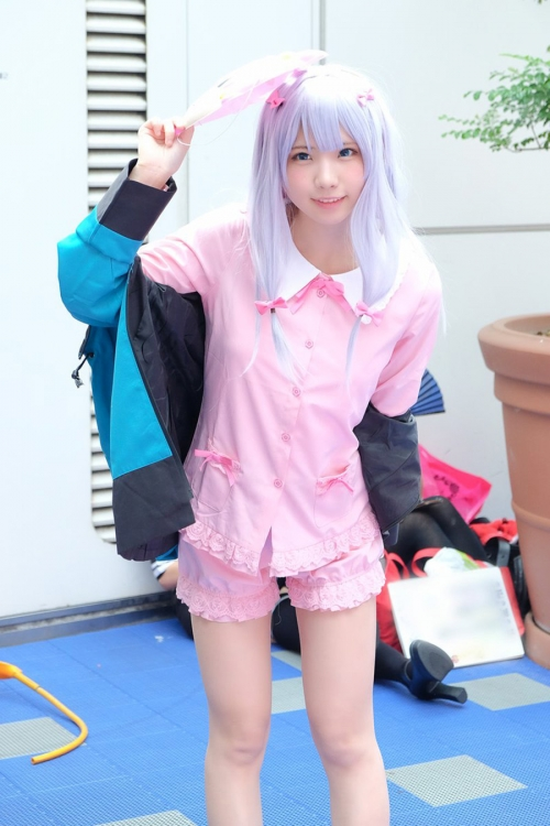 enako-cosplay-cosplayer-C92-68.jpg