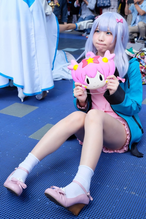 enako-cosplay-cosplayer-C92-69.jpg