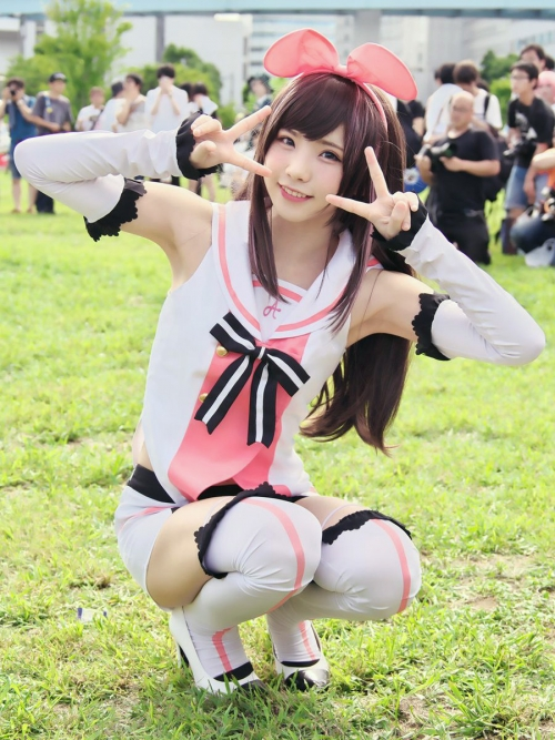 enako-cosplay-cosplayer-C92-93.jpg