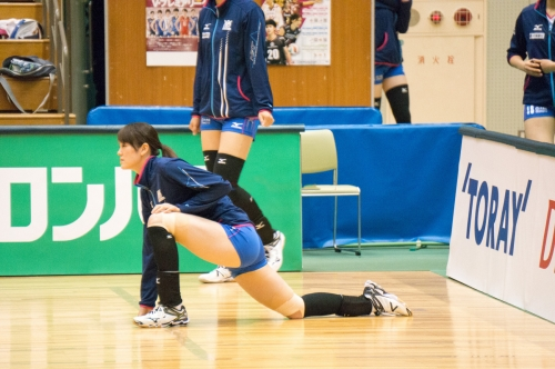 josi-valley-ball-stretch-warmingup-osiri-futomomo-ero-46.jpg