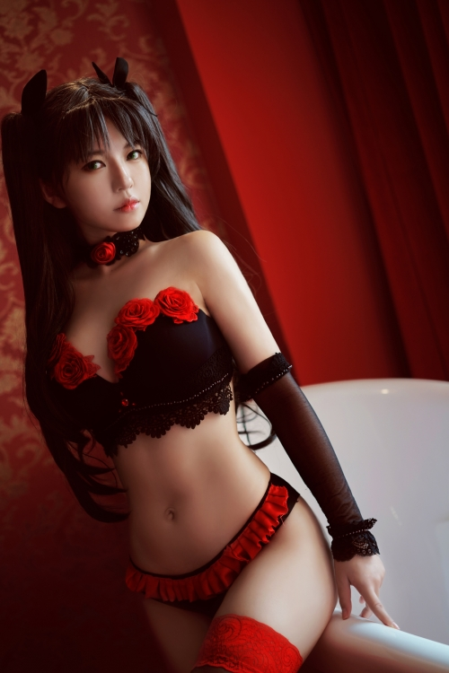 kawaii-cosplay-cosplayer-H-feti-erogazou-09.jpg