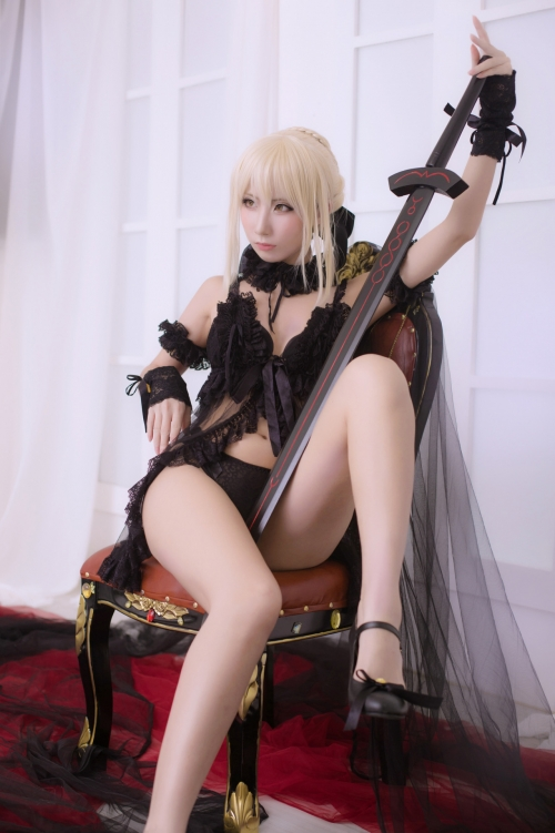 kawaii-cosplay-cosplayer-H-feti-erogazou-20.jpg
