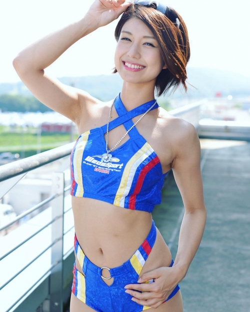 race-queen-companion-cangal-bijin-14.jpg