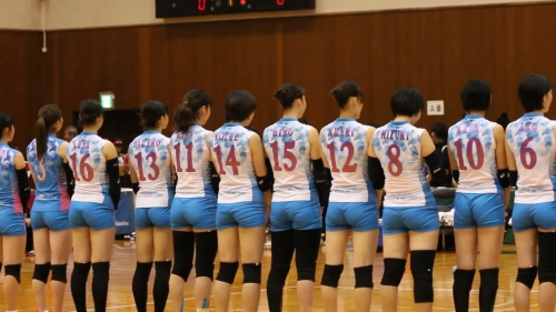 valley-ball-josi-muchimuchi-futomomo-puriketu-osiri-ero-12.jpg