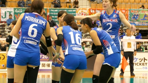 valley-ball-josi-muchimuchi-futomomo-puriketu-osiri-ero-20.jpg
