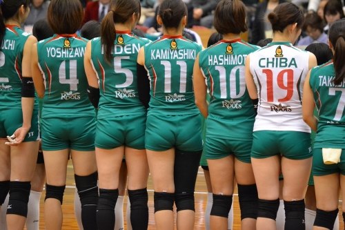 valley-ball-josi-muchimuchi-futomomo-puriketu-osiri-ero-30.jpg