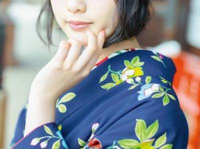 【エンタメ画像】【最新画像】欅坂46・平手友梨奈の「中学ラストグラビア」がクッソかわええええええええええええ