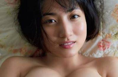 【エンタメ画像】【画像】この紗綾のまんまるお●ぱいが性的すぎる☆☆☆☆☆☆☆☆☆☆☆☆